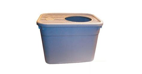 besta litter box besta litter box 28 images petnovations catgenie 120