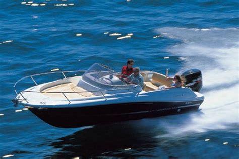 speed boat za rent a speed boat najam glisera hvar