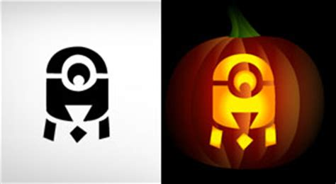 basic pumpkin carving patterns search results scary pumpkin carving ideas
