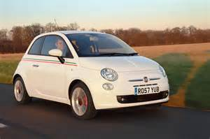 Fiat 500 Auto Fiat 500 X Interior Dimensions 2017 2018 Best Cars Reviews