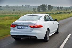jaguar xf 2016 drive cars co za