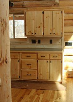 tongue and groove kitchen cabinets cabinets on pinterest cabinet doors cabinets and