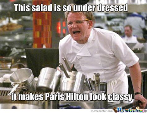 Chef Gordon Ramsay Memes - chef ramsay memes best collection of funny chef ramsay