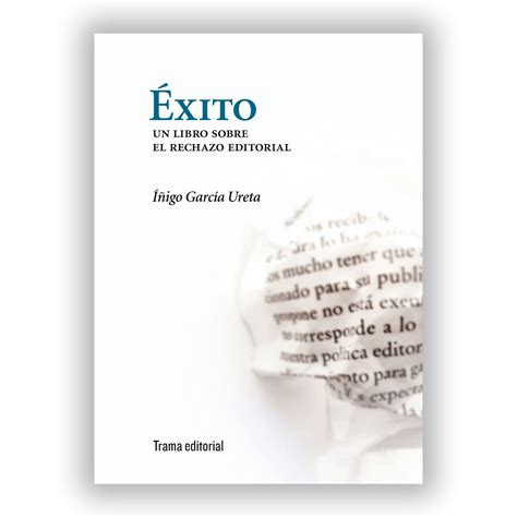 libro un espa en la 201 xito trama editorial