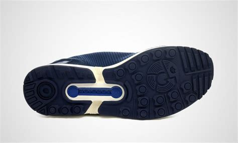 Adidas Alphabounce Mesh Coligatenavy original sale adidas originals zx flux mesh trainers for