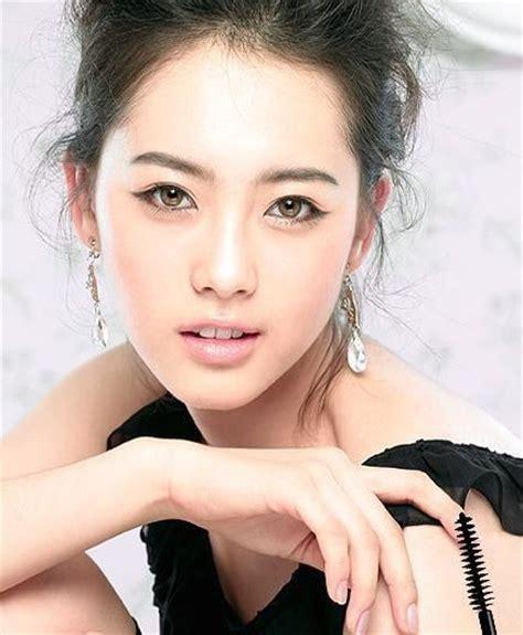 Panci Go Green Korea k drama who are you nuguseyo moderngirl la des mangas