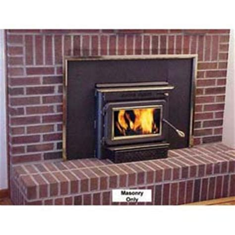 stoves fireplaces pits stove heaters timber