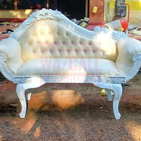 Kursi Tamu Bagus kursi tamu sofa minimalis bagus singa jati furniture