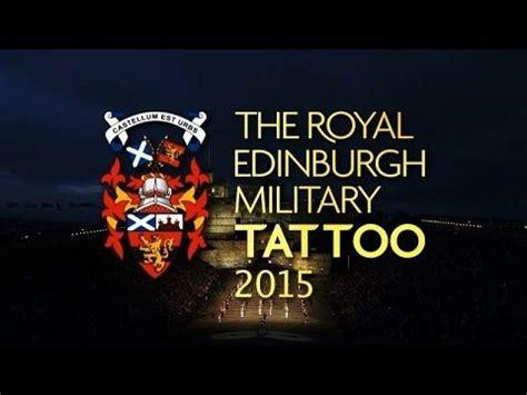 edinburgh tattoo on bbc 2015 pinterest the world s catalog of ideas