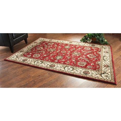 Area Rugs 5x8 Rugs 28 Mohawk Area Rugs 5x8 5x8 Mohawk 5x8 Area Rugs Clearance