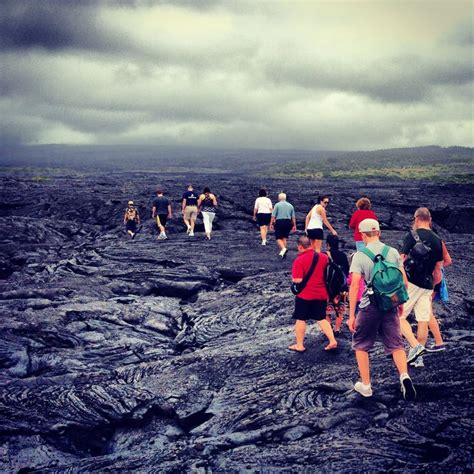 How Safe Are Lava Ls by Best 25 Hilo Hawaii Ideas On Big Island Hawaii The Big Island And Islands Of Hawaii