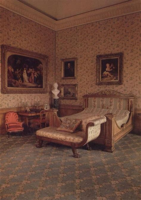 design house furniture victoria 1000 images about interiors of castles stately homes on