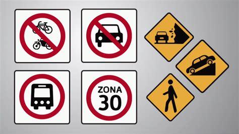 reglamento de trnsito edomex 2016 nuevo reglamento de transito 2016 multas 2016 df