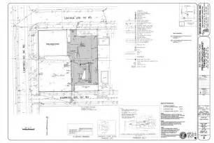 residential site plan 23 wonderful residential site plan exles home