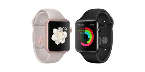 apple forum apple watch coming to target on october 18th apple