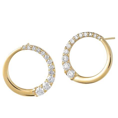 cicle earrings midwest distributors circle earrings