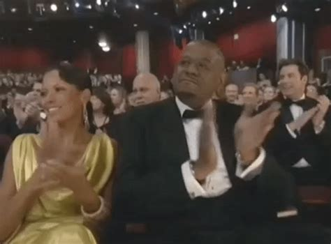 forest whitaker academy award the academy awards gifs find share on giphy