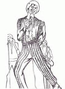 michael coloring pages michael jackson coloring book pages high quality