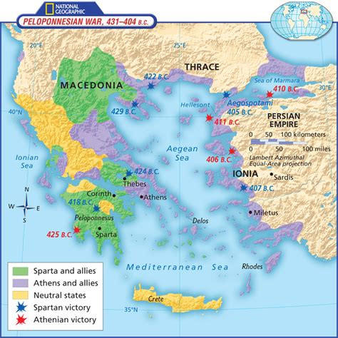greece on map maps of ancient greece 6th grade social studies