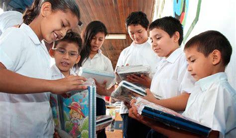 ayuda escolaridad lo que hay que saber para el cobro de la asignaci 243 n