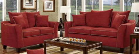 Used Cheap Furniture by D S Discount Furniture New And Used Furniture Store