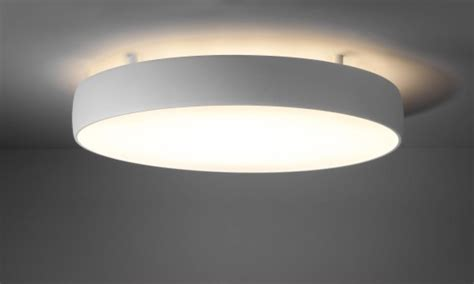 Flat Led Ceiling Lights 240mm Led Flat Ceiling Light 20w Led Lights For Ceilings