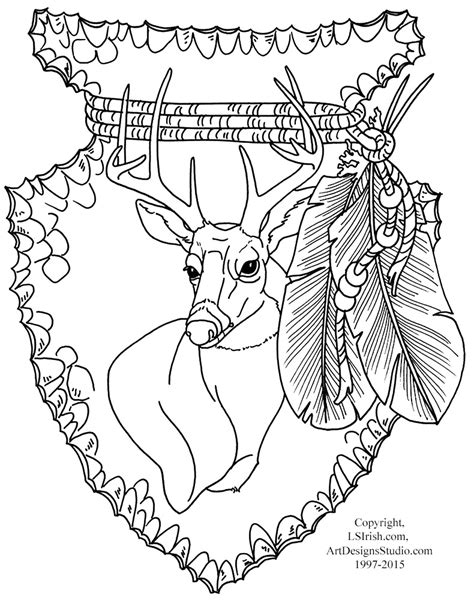 free carving patterns mule deer relief carving project lsirish com