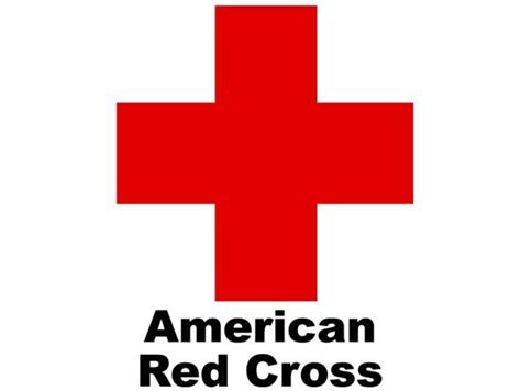 American Cross donate to american cross disaster relief the purple