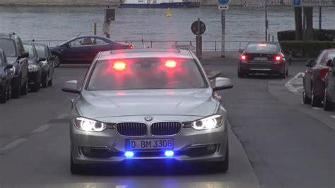 Cobra Alarm Za Auto by Zpkw Cobra 11 Kripo Autobahn Verfolgt Fl 252 Chtigen