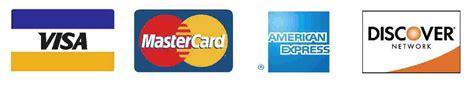 Charter One Mastercard Gift Card - pricing lake michigan charter fishing