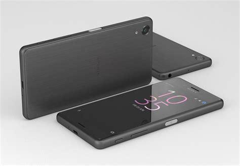 Hp Sony Xperia X Performance harga sony xperia x performance xperia xz terbaru