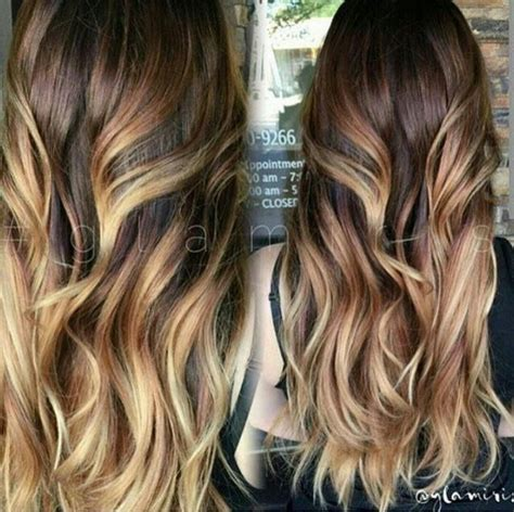 ecaille de tortue new hair 32 best balayages babylights 201 cailles de tortue images on