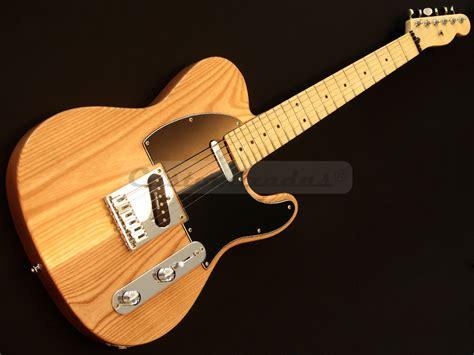 imagenes guitarras vintage telecaster guitar rocker