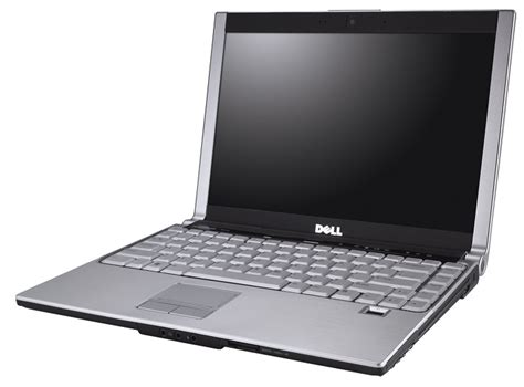 Second Laptop Dell Xps M1330 301 moved permanently