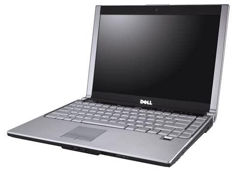 Laptop Dell Xps M1330 dell xps m1330 review
