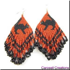beadwork cat 10 best cat beading images on bead weaving