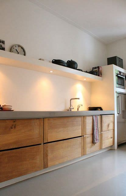 kitchen no cabinets no upper cabinets kitchen designs woodworking projects