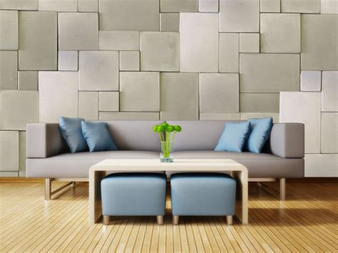 decorative design of one material over another roman cladding wall for you los angeles home cosmos