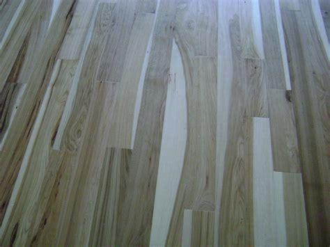 Hardwood Floors Vs Carpet Hardwood Floors Vs Carpet House Remodeling Decorating Construction Energy Use Kitchen