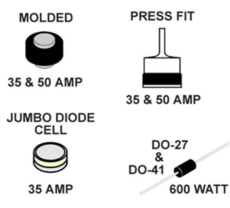 tvs diode for automotive automotive diodes transient voltage suppressor tvs diodes