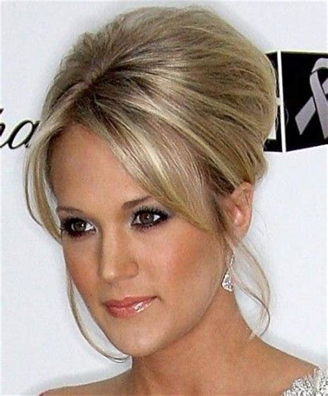 hairstyles for women over 50 special occasion best 25 special occasion hairstyles ideas on pinterest