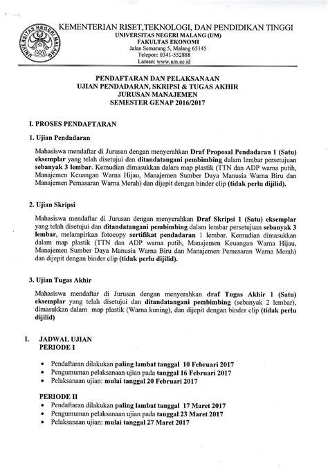 format proposal skripsi manajemen proposal penelitian tesis manajemen keuangan