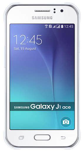 J1 Ace 2015 harga samsung galaxy j1 ace 2015 baru bekas juli 2018