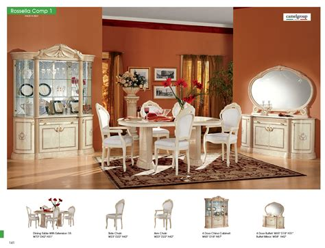dining room sets nj dining room sets in nj image mag