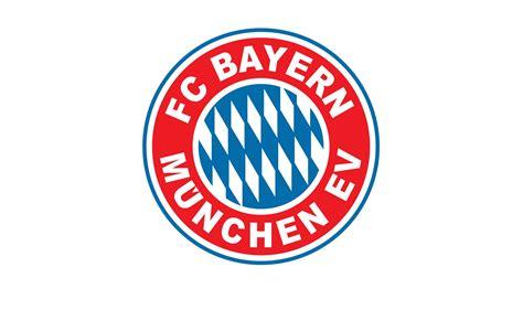 bayern münchen teppich fc bayern munich logo