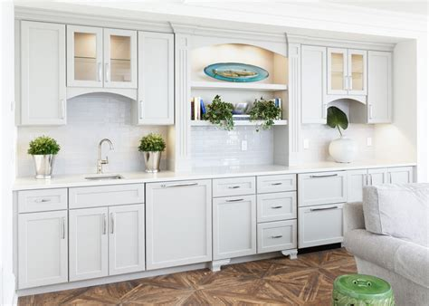 Kitchen Designs Houzz custom kitchen design lakewod township nj mk kitchens