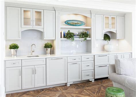 custom kitchen design custom kitchen design lakewod township nj mk kitchens