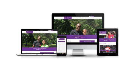 long island web design and professional marketing company long island web design marketing agency fat guy media