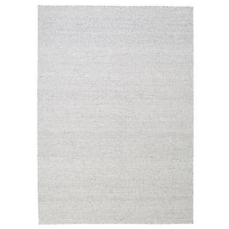 teppich auswahl teppiche sch 246 ne auswahl flinders