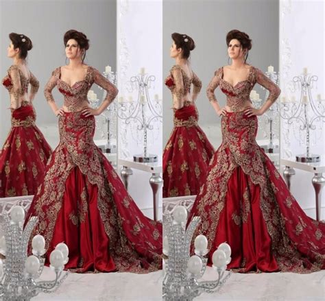 hairstyles for evening gowns indian 2 piece gowns amazing 2016 promotion india style three